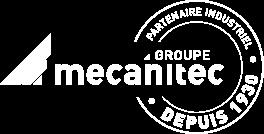mecanitec-logo
